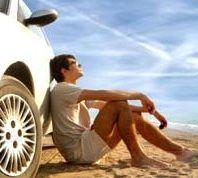 Seit 1998 vermittelt Mietwagen.de weltweit billige Mietwagen. Unsere Kunden vergleichen in mehr als 80.000 Destinationen die günstigsten Autovermietungen und können so beim Auto mieten bis zu 50 % sparen!