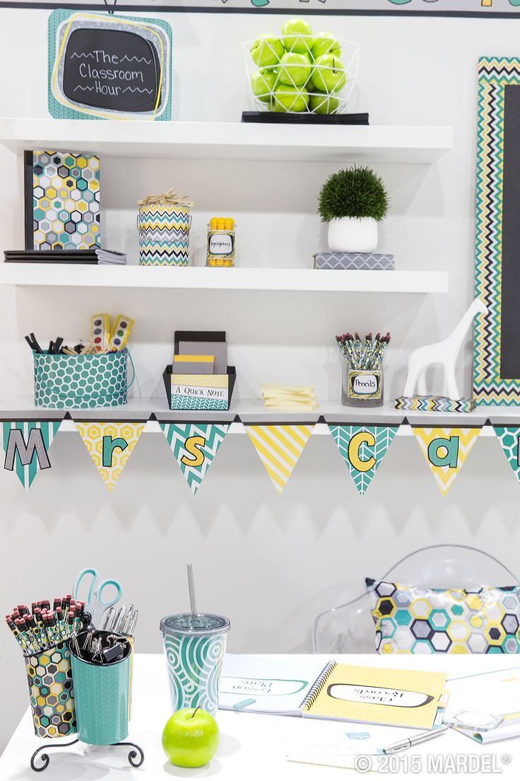 Mardel Classroom Decor ~ Best images about new brooklyn classroom collection