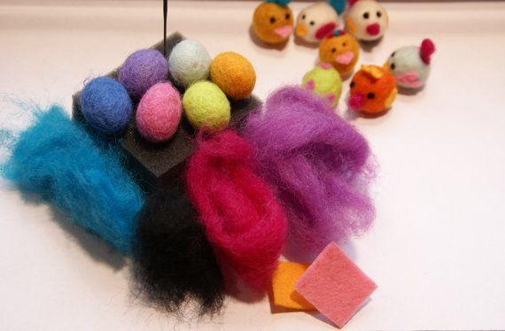 52 best filz kugeln felt balls images on pinterest felt ball merino wool and felt. Black Bedroom Furniture Sets. Home Design Ideas