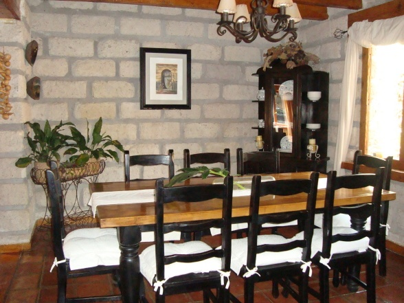 183 best painted dining sets images on pinterest dining sets dining room chairs and kitchen - Rustic Dining Set