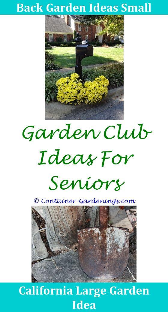 Gargen Idea For Small Garden LandscapeGargen Christmas Ideas Hanging Vegetable