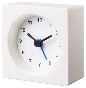 Mejores 75 imágenes de Watch en Pinterest   Relojes de alarma ...