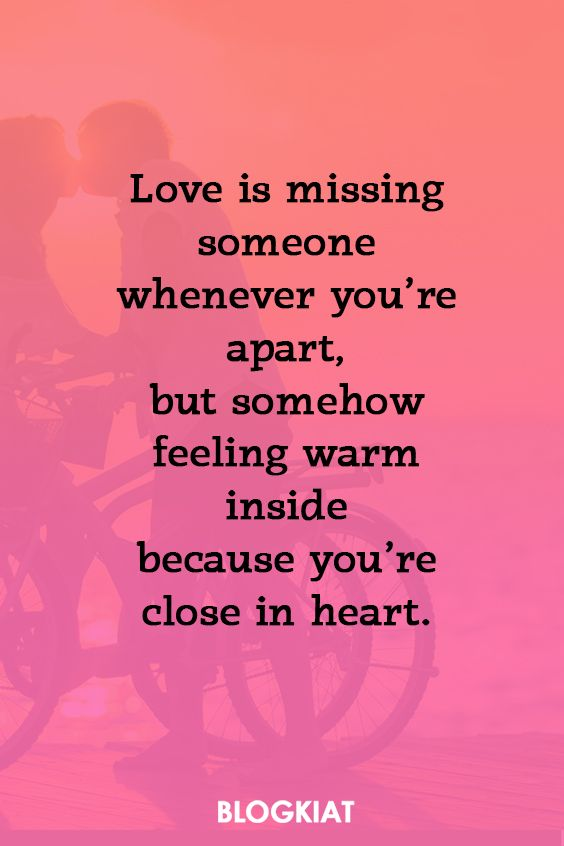 Cute I Miss You Quotes Missing Someone Quotes Miss You Sayings