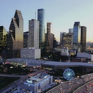 """Houston has landed the No. 1 spot on Forbes' latest annual list of America's Fastest-Growing Cities. """"Thanks in large part to the boom in horizontal drilling and fracking, which has ..."""