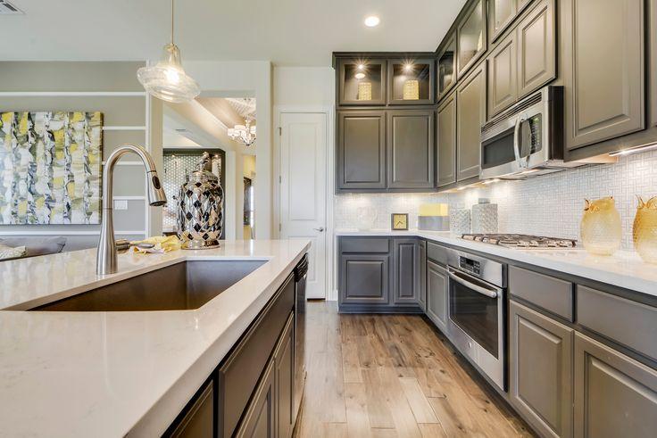 74 best austin tx images on pinterest round rock tx for Kitchen remodeling round rock