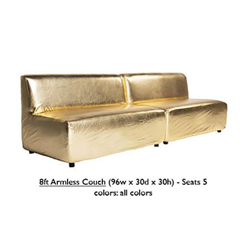 Lounge Appeal is a lounge furniture rental company ready to take your event to the next level. We rent high quality lounge furniture for all types of events.