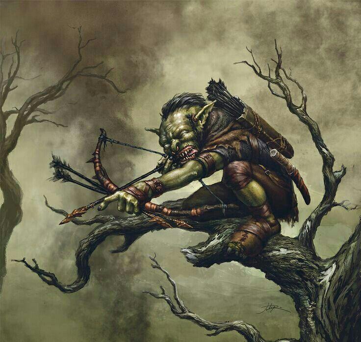 I TRE CEDRI (una storia da raccontare). - Pagina 2 19fd176d4f4d944d7f2a7e88b86f5eca--dark-fantasy-fantasy-art
