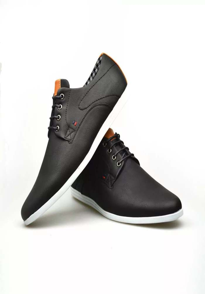 Casual shoes, Casual dress shoes, Mens