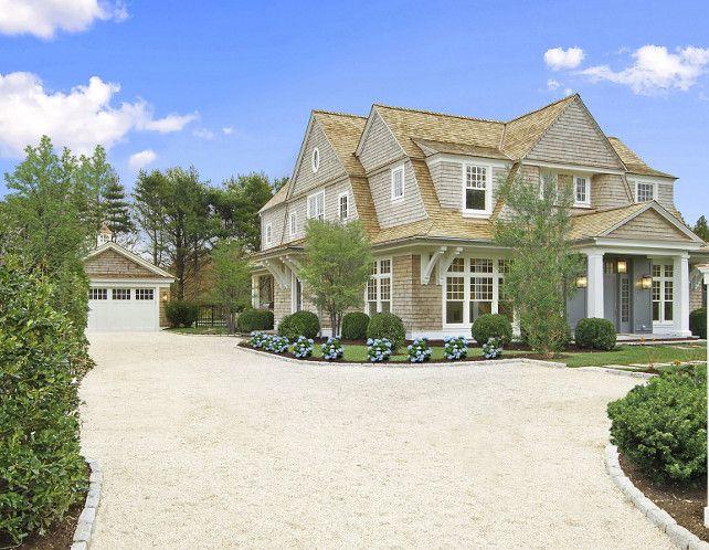 25 best cedar shingle homes ideas on pinterest cedar for Home outside palette