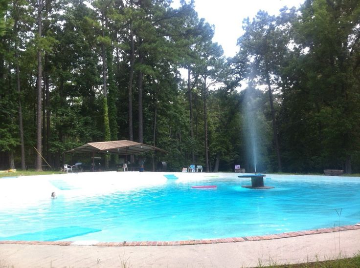 11 Best Images About Swimming Pool Waterproofing Repair On Pinterest Gunite Pool Pools And