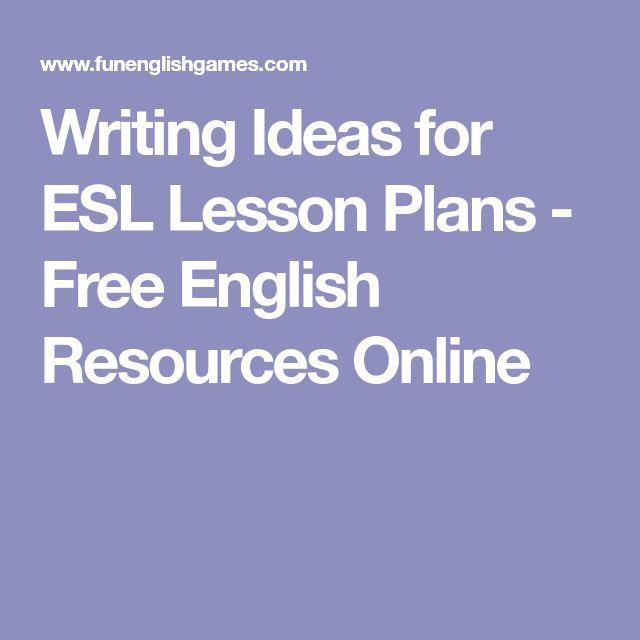 best 25 esl lesson plans ideas on pinterest esl lessons