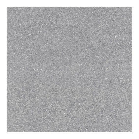 Opoczno Gres szkliwiony Patchwork grey 45 cm x 45 cm