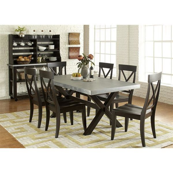 Dining Table | Joss & Main