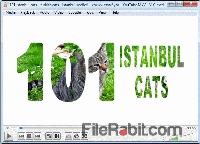 24 best Software News images on Pinterest Software, Html and News - vlc resume playback