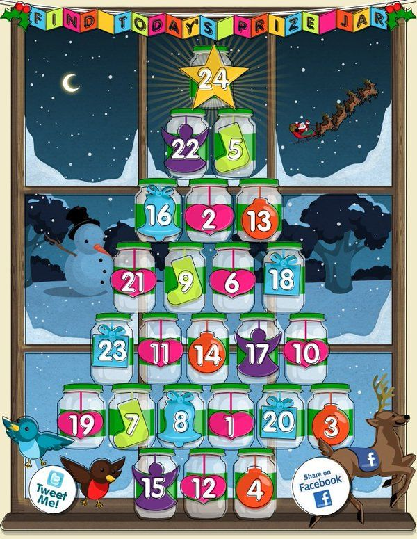 Make your class Advent calendar into a vocabulary learning opportunity by adding new/interesting/review words behind each door, together with a chocolate....