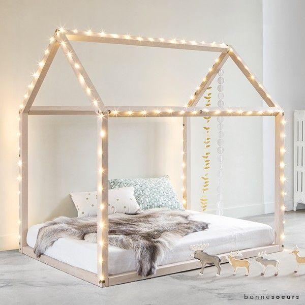 http://www.mylittlebazar.com/fr/mobilier/7024-lit-maison-bonnesoeurs.html