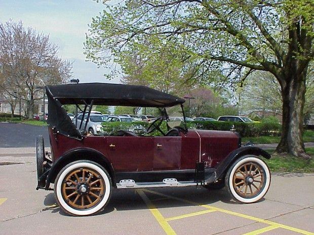 Best Vintage Cars Images On Pinterest Vintage Cars