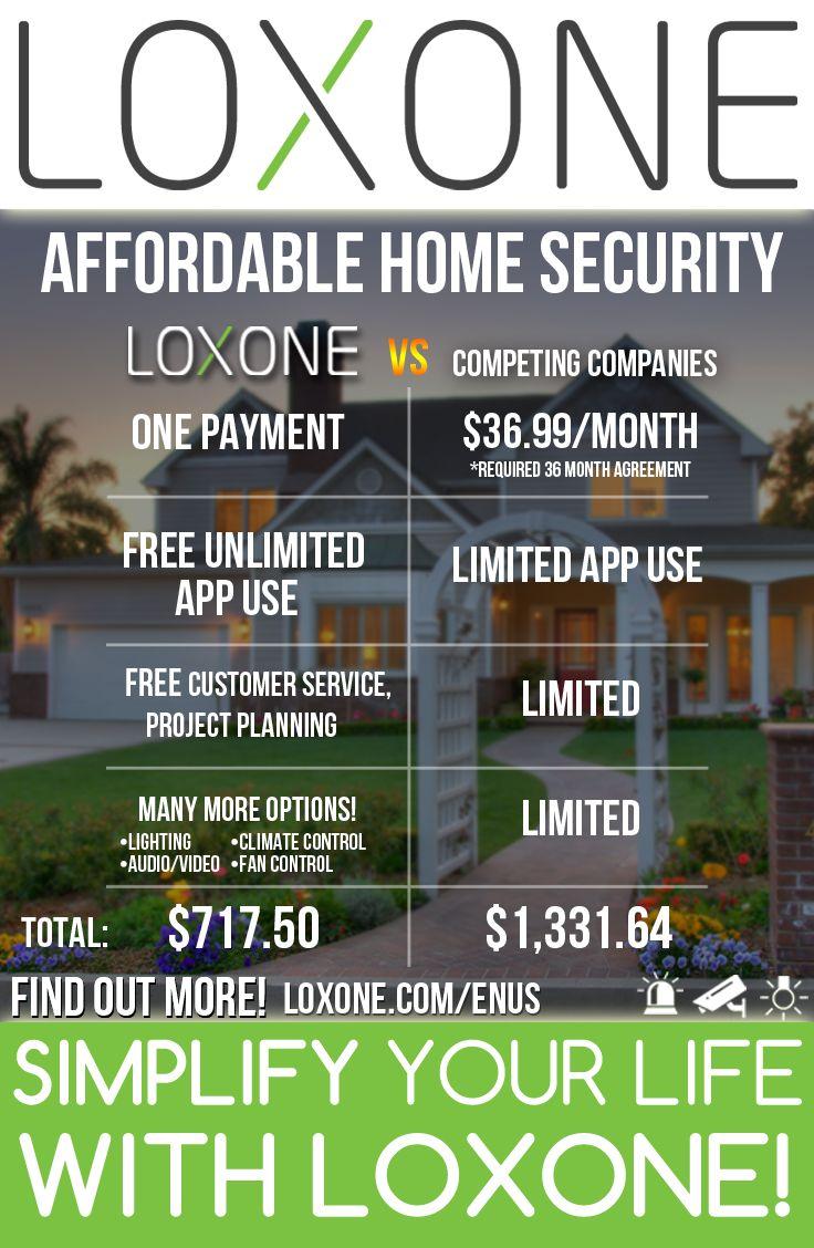 Best Smart Home Technology 14 Best Smart Home Technology Images On Pinterest  Smart Home