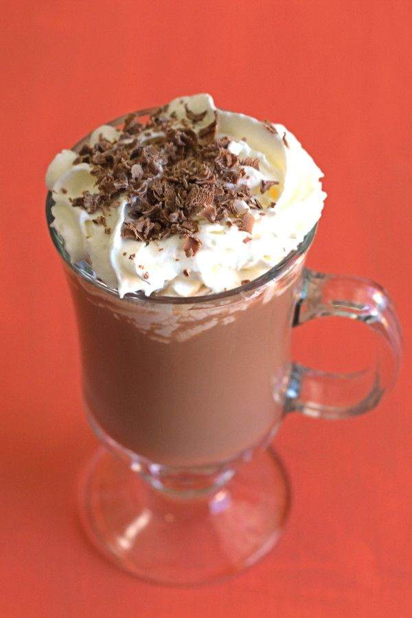 17 best images about adult beverages on pinterest drinks for Hot alcoholic beverages