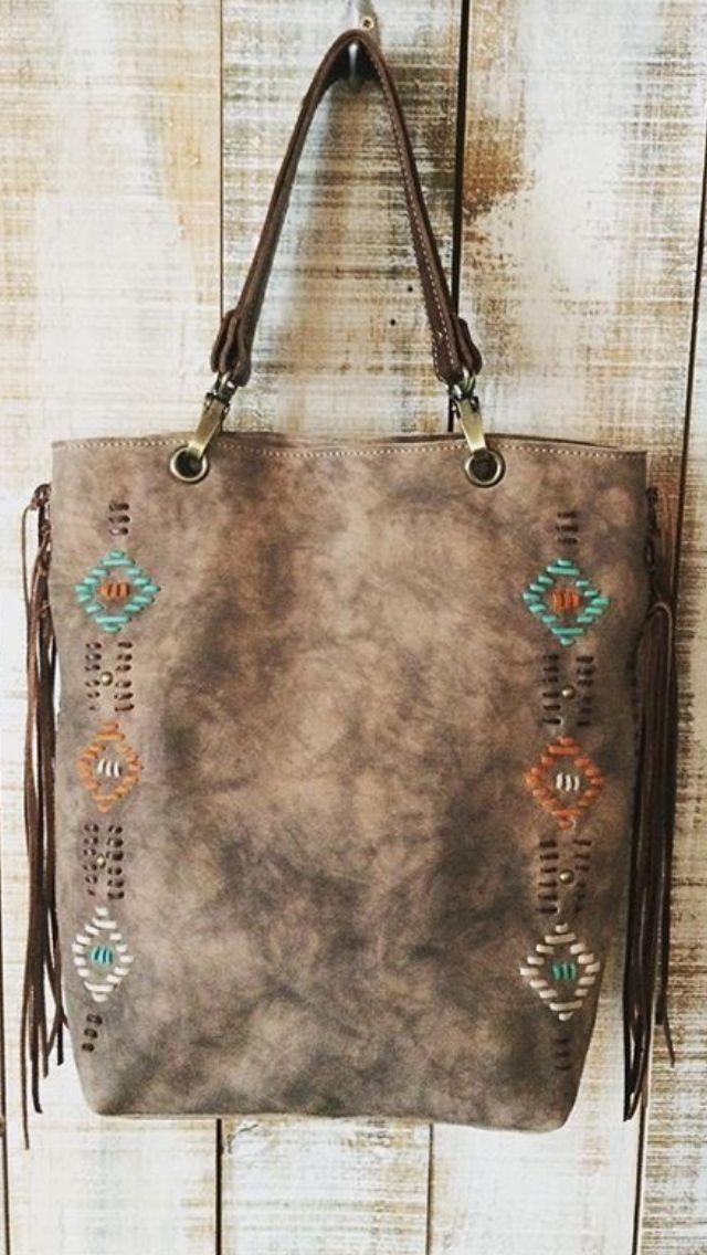 Percibal handbags Etsy