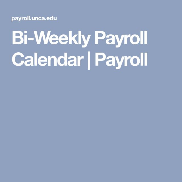 Best 25+ Payroll calendar ideas on Pinterest 401k retirement - biweekly time sheet calculator