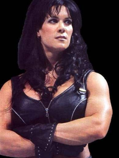 WWE fans upset that Chyna has not been inducted into the WWE Hall of Fame. #WWE #WWEHallOfFame #WWEChyna #Chyna #commentary