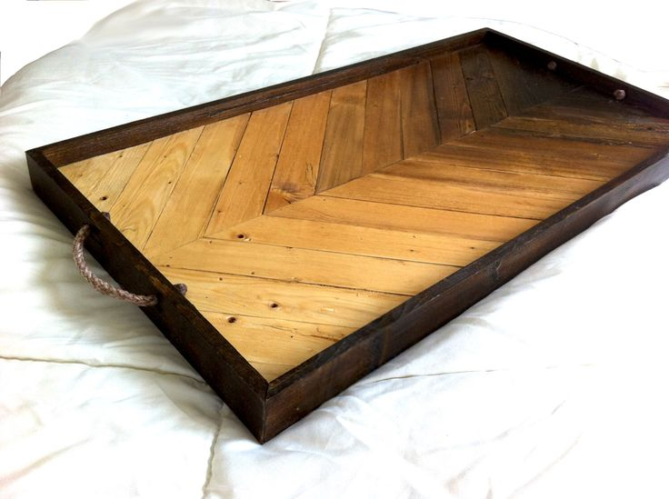 Wood Serving Tray | Geometric Tray | Wood Breakfast Tray | Modern Wood Tray | Wood Wall Art | Wooden Serving Tray | Wood Tray by EthosWoodworks on Etsy https://www.etsy.com/listing/476272396/wood-serving-tray-geometric-tray-wood