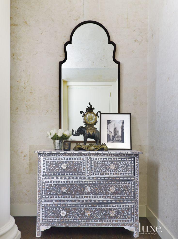 The 25 best cream living rooms ideas on pinterest cream shelving cream living room paint and - Living room paint cream ...