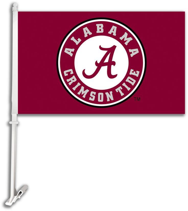 Alabama Football Car Dealerships