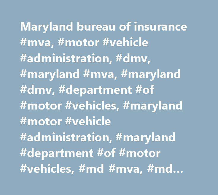 Maryland bureau of insurance #mva, #motor #vehicle #administration, #dmv, #maryland #mva, #maryland #dmv, #department #of #motor #vehicles, #maryland #motor #vehicle #administration, #maryland #department #of #motor #vehicles, #md #mva, #md #dmv http://canada.remmont.com/maryland-bureau-of-insurance-mva-motor-vehicle-administration-dmv-maryland-mva-maryland-dmv-department-of-motor-vehicles-maryland-motor-vehicle-administration-maryland-depart/  # Announcements Insurance Identification Card –…