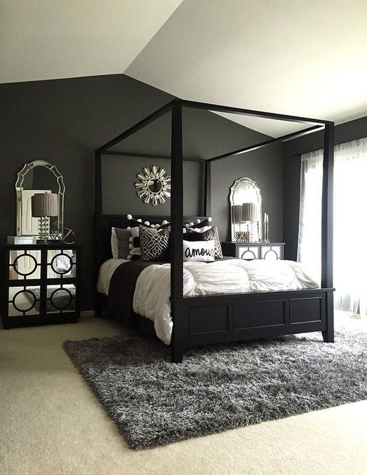 99 most beautiful bedroom decoration ideas for couples - Bedroom Ideas For Couples