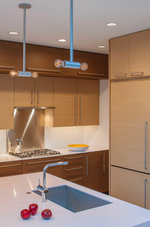 Simple Kitchen Lighting 119 best flooring & lighting ideas images on pinterest | lighting