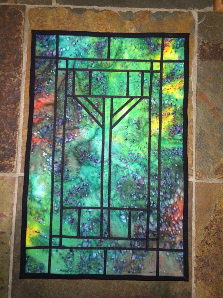 11 best front entry door fiberglass images on pinterest for Front door quilt pattern