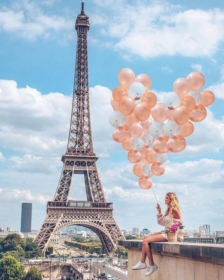 красивые картинки парижа днем рождения актриса чарующим взглядом