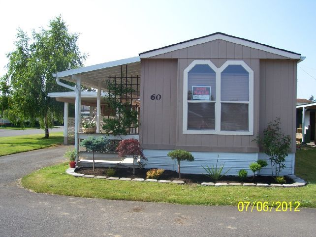 Manufactured Homes Washington Http Modtopiastudio Com Small Manufactured