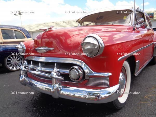 15 best us oldtimer autos bilder fotos kaufen images on pinterest vintage cars florida usa. Black Bedroom Furniture Sets. Home Design Ideas