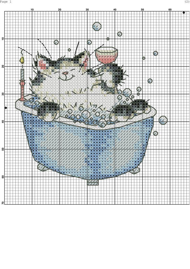 Koshka_V_Vannoy-001.jpg 2,066×2,924 píxeles