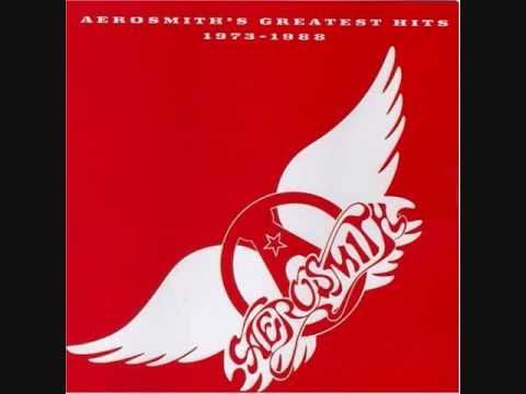 Back in the Saddle Again by Aerosmith. I usually start with this song as a warm up.