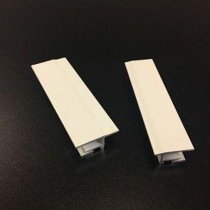 INTU Side Channel Sample Kit