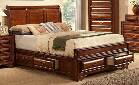 Kane 39 S Furniture Coventry Queen Storage Bed Stuff To Buy Pinterest Cove Storage Beds