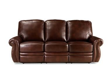 18 Best Images About Reclining Furniture On Pinterest