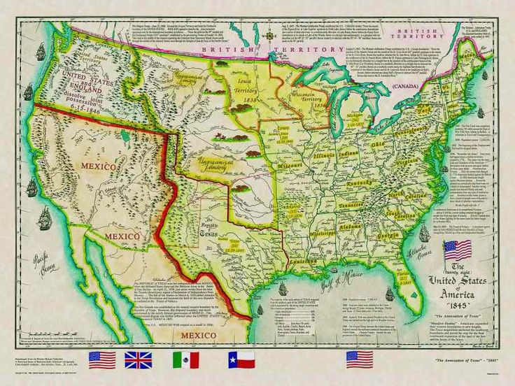 the united states was unjust in going to war with mexico in 1846 Was the united states justified in going to war against mexico in 1846 tags: 1846, against 4 answers to was the united states justified in going to war against mexico in 1846 domestic issues in the united states why i appreciate veterans essay.