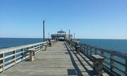 Things to Do in North Myrtle Beach, South Carolina: See TripAdvisor's 16,871 traveler reviews and photos of North Myrtle Beach tourist attractions. Find what to do today, this weekend, or in September. We have reviews of the best places to see in North Myrtle Beach. Visit top-rated & must-see attractions.