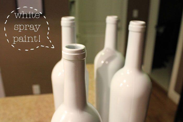 Painted_wine_bottle_2.jpg (700×467)
