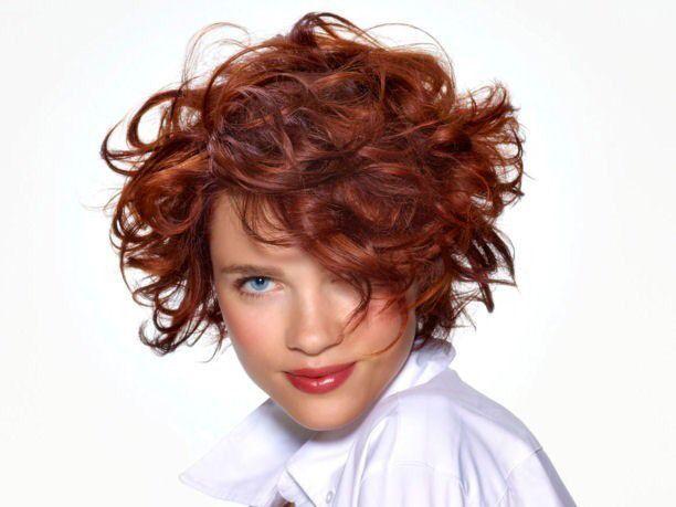 Immagine di http://static.10elol.it/diecielol/fotogallery/625X0/36453/il-taglio-spettinato-e-perfetto-per-i-capelli-ricci.jpg.
