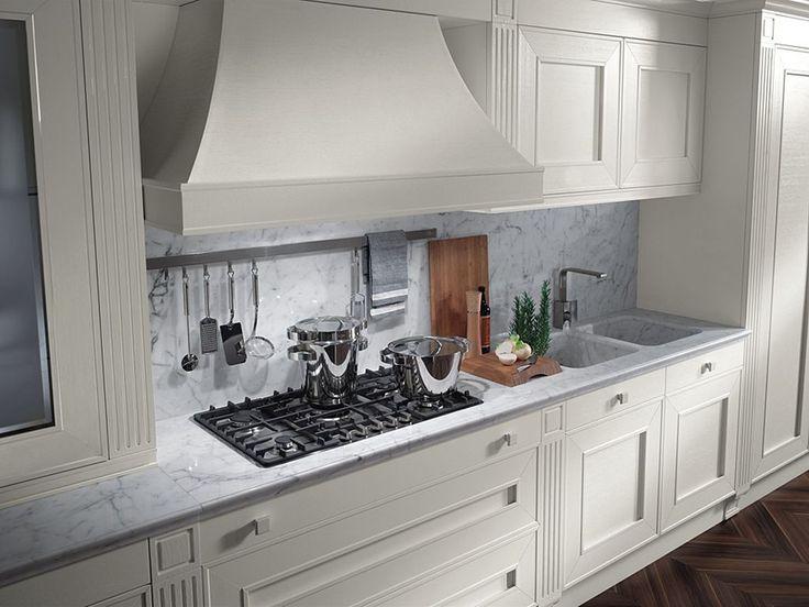 Stunning Modern classical kitchen cabinet design home design inspiration