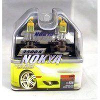 Cheap Nokya Hyper Yellow 880 Car Headlight Bulb (S1) NOK6620 sale