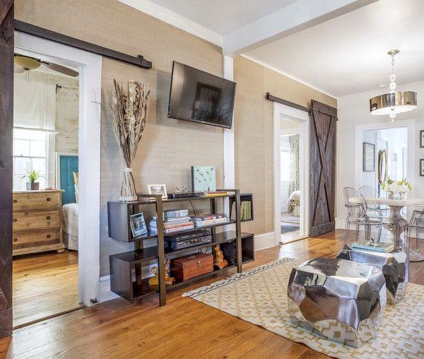 548 Best Savannah S Homes Amp Mansions Images On Pinterest