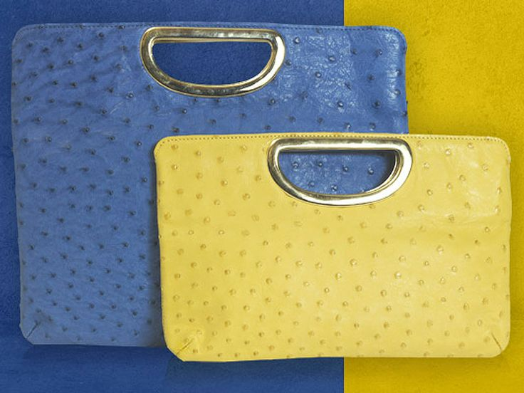 Leather products for every occasion.  Visit: http://swiftleather.com/