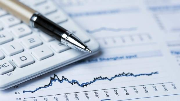 Angel investor has built up portfolio by investing in start-ups